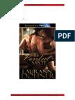 Laurann Dohner- Serie Mating Heat #2 - La Compañera Perfecta.pdf