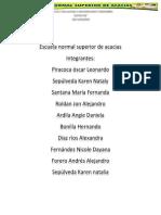 Proyecto Investigativo Completo Rincon Viejitos
