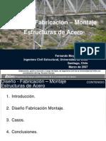 18_Diseño_Fabricacion_Montaje_Texto.ppt
