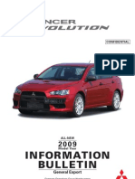 Evo X Group N Document