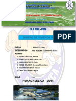 155325418 Proyecto Vivienda Rura Unh Ultimo