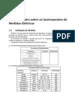 Medidas_EletricasCERP