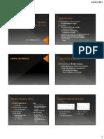 AULA 6 - Lipídios.pdf