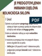 013-sprezanje-PG-dijelova-i-ploce.pdf