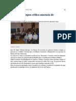 SILENCIO ADMINISTRATIVO EXPOSICION DE ELECTIVA.docx