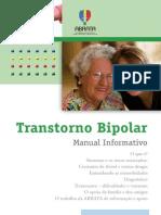 OS 2349 - Manual Paciente Abrata 3 BIPOLAR - 12-01-12