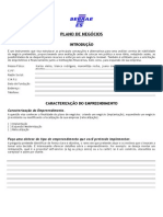 Plano_negocios PN (1)