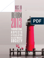 d Reg Ttr.14 2013 Sum PDF e