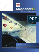 amphenol-rf-fakra-smb-connectors.pdf