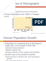 population quality of life family planning