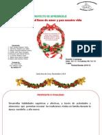 FORMATO DE PA 3.pptx