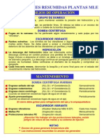 Instrucciones Resumidas.pdf