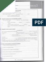 revisions 1.pdf