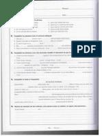 revisions2.pdf