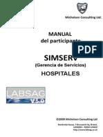 MANUAL SIMSERV - HOSPITALES.pdf