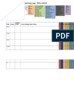 Instructional Coaching Log 2011-2012.doc