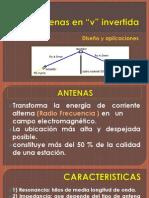 Expo.1 Antena V invertida.pptx