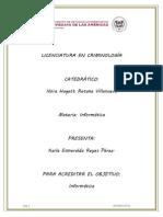 JURIDICO.docx