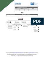 FGPR_060_04_EDT