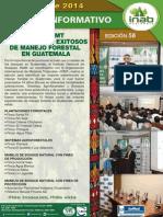 Boletín 58.pdf