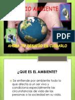 exposición  INEM.pptx