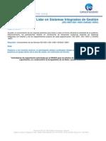 Ficha Inscripción Líder SIG ANTOF.