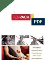 Pitch PenPack