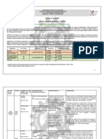 Attach612_CSIR IIP Advt.no. 1 2014