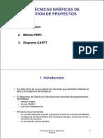 T3_5 - Tecnicas Graficas de Gestion de Proyectos