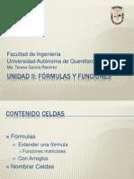 Computacion_Aplicada-2_10-2011-a