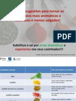 ervas_aromaticas