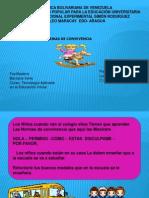 Normas de convivencia para niños.pptx