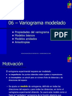 011-Variogramas2.ppt