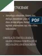 Etnicidade_HCAI