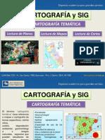 05 Lectura de Cartas-08-04-2014-I.pptx