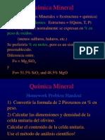 5 Xl Chem - Traducido
