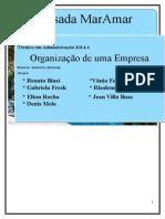 Oragtanização de Empresa Semi Concluida em 23.10.doc