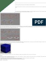 GEN PolyModel-Braam p2