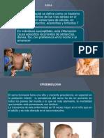 pediatria 2.pptx