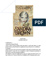 Exclusiv-Sandra-Brown-ganansi2.pdf