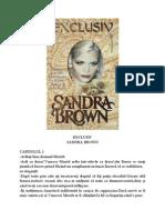 Exclusiv-Sandra-Brown-ganansi2.pdf