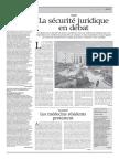 11-6771-70ebb4db.pdf