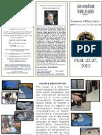 223-2715 DurhamPDNC AdvCSI Brochure