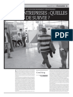 8-6771-f48b8b34.pdf