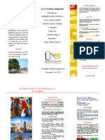 Act5 writing Assignment_Traveling around Colombia_664.pdf