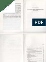 Principios de La Administración Científica Frederick Winslow Taylor (1)