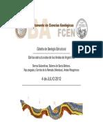 ESTRUCTURAL Estilos Argentina