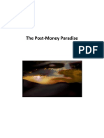 The Post-Money Paradise V1.2.1