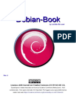Debian-Book-rev-3-compress.pdf
