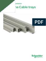 LSB03110_Polinorma ( Bandejas Portacable de PVC)